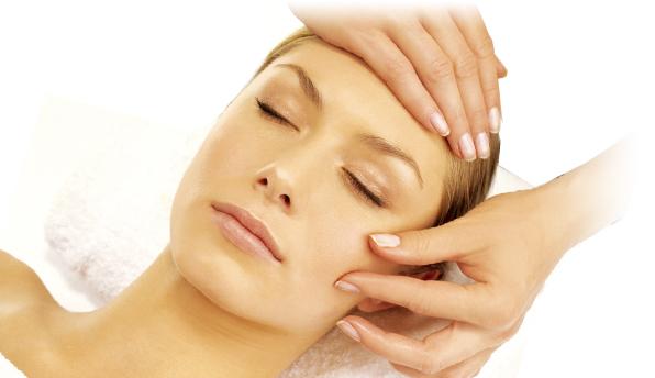 facebook massage gezicht zitten